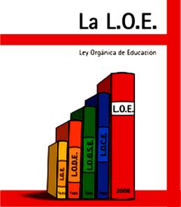 loe_g1