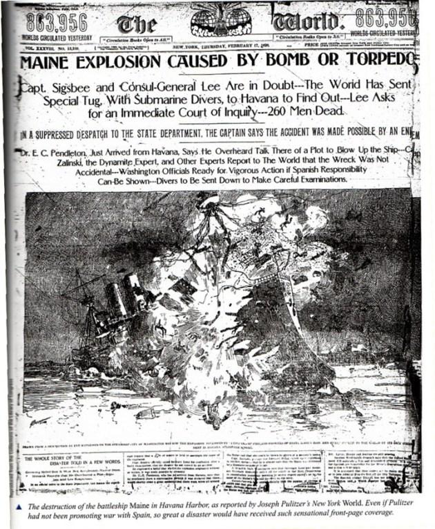 maine-explosion