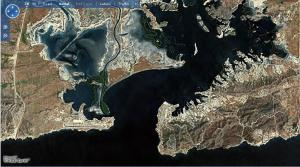 mapa-ubicacion-guantanamo
