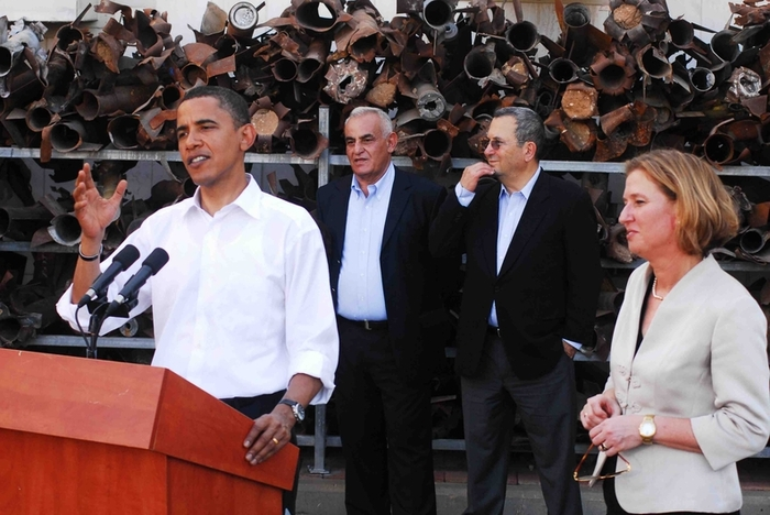 obama-sderot-2008
