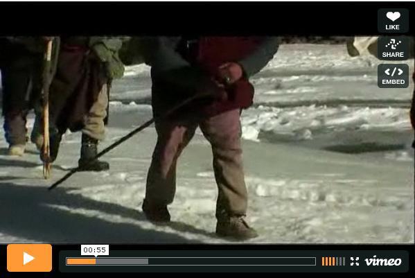 zanskar-vimeo