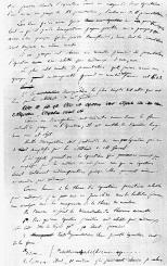 Galois.2
